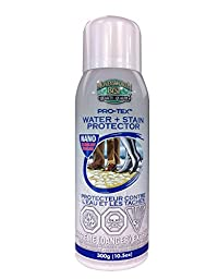 Moneysworth & Best Pro-Tex Nano Water & Stain Protector Spray