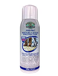Moneysworth & Best 16104 Protex Nano Water and Stain Protector Spray