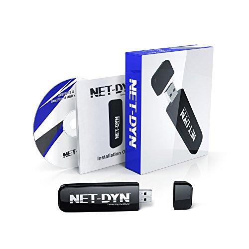 Internet dongle deals free laptop