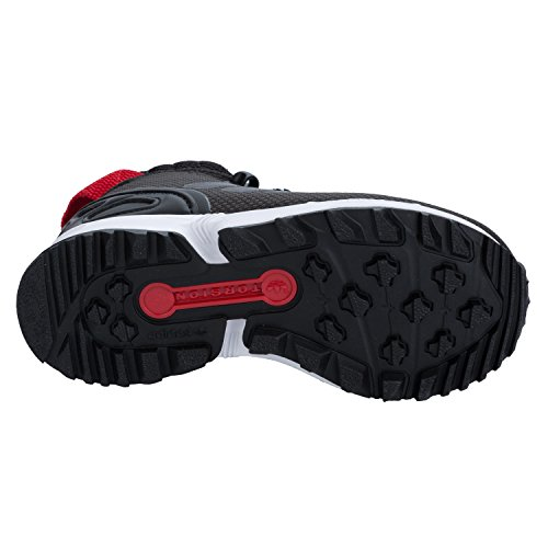 adidas Originals - Zapatillas de Tela para niño