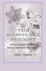 The Snowflake Pendant