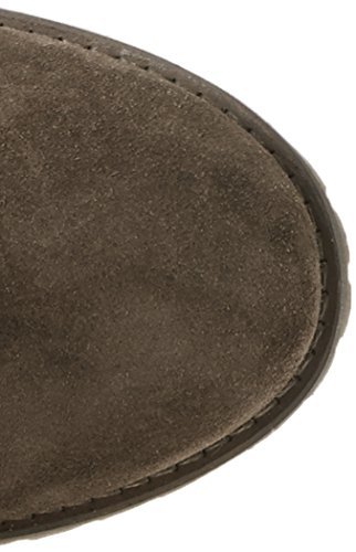 Hassia Rovigo 2-306052, Stivali donna Marrone (Braun/Praline)