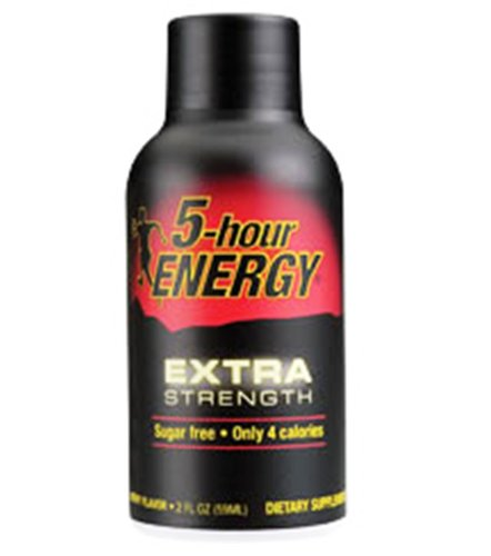 5-hour-energy-extra-strength-case-2-ounce-bottles-pack-of-48