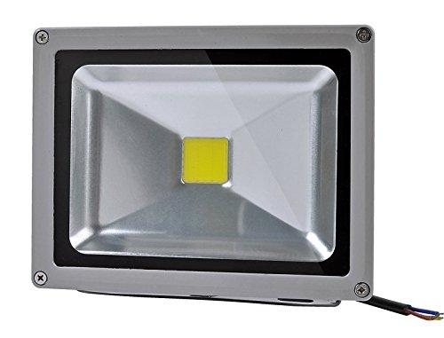 Faro a led watt watt incandescenza da esterno ip luce