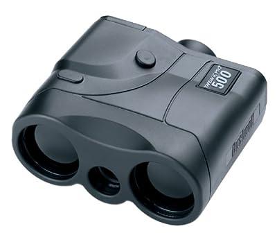 Bushnell Yardage Pro 500 Laser Rangefinder by Bushnell