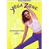 Yoga Zone Beginners: Introduction to Yoga