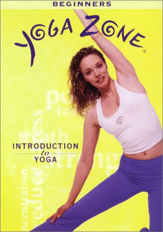 Yoga Zone - Introduction to Yoga (Beginners) by KOCH VISION