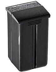 Fomito Godox WB29 DC 14.4V 2900mAh 41.76Wh Lithium Battery Power Pack for Godox AD200 AD200Pro, Flashpoint eVOLV 200 200Pro Flash