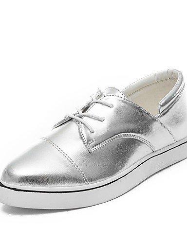 Chaussures Shoe ShangYi noires femme Demonia SCENE-100  41 6xPvFs