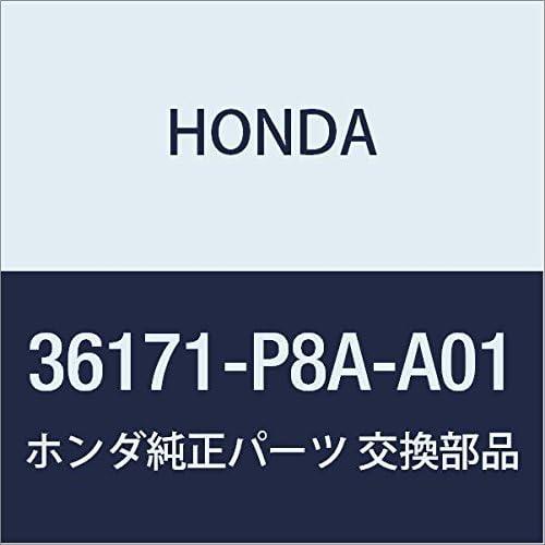 Genuine Honda 36171-P8A-A01 Solenoid Assembly