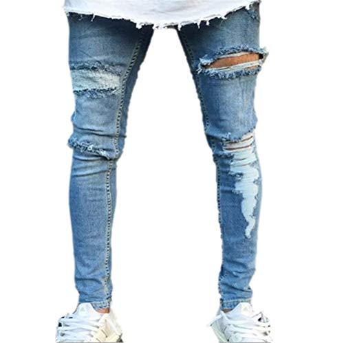 Ajumker Pantalon Corto De Jeans De Media Altura Para Mujer Pantalones Cortos De Borla Rasgados Pantalones Cortos De Jean De Jean Con Dobladillo Crudo Desgastado Con Bolsillos X 2xl Pantalones Cortos