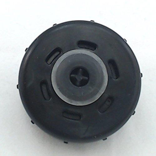 (Bissell Spotbot Deep Cleaner Cap & Insert Assembly, 2037477)