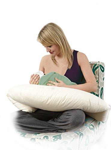 出産祝い Moonlight Slumber Case Butterfly Breastfeeding Slumber Pillow with Organic Butterfly Case B00HXLLOX6, こたつ専門店 カグ楽:ae388601 --- a0267596.xsph.ru