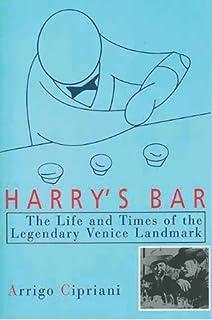 Bar-Hookup-Geschichten