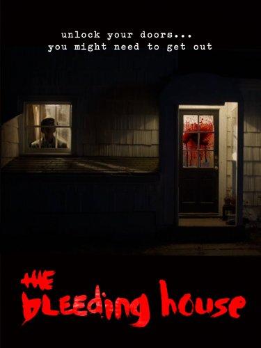 The Bleeding House