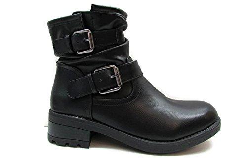 CSP Women's Boots KdQwpcFP8