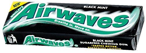 wrigley-airwaves-black-mint-menthol-sugar-free-chewing-gum-10-pellets-pack-of-30