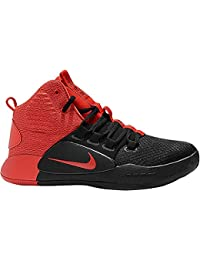 4859f01894d8 Men s Hyperdunk X Basketball Shoe. Nike