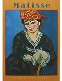 Matisse Notecard Folio