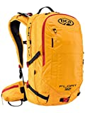 Backcountry Access Float 32 Avalanche Airbag 2.0 - Orange