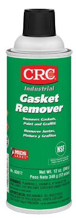 SEPTLS12503017 - CRC Gasket Removers - 03017 by CRC
