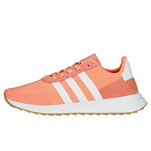 Flashback DB2121 3 39 Buty Oiriginals adidas 1 Runner Z0EwqS