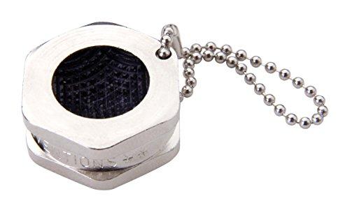 Mueller Recreational Products, Inc. Porper Hexagon Tip (Tip Shaper Tacker)