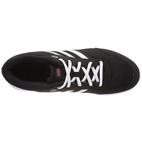 hot sale online 96e75 e51be Buena adidas Duramo Lite 2.0, Zapatillas de Running Para Mujer