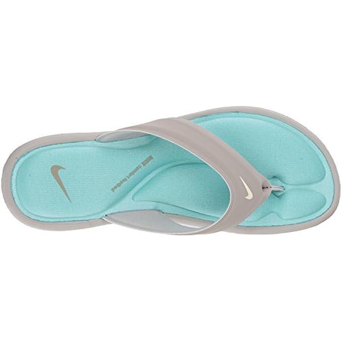 Nike Ultra Comfort Perizoma Sintetico Sandalo