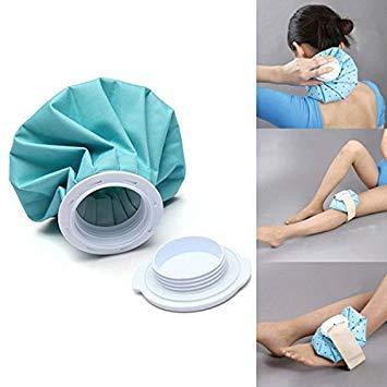 Petsdelite® Healthcare - Bolsa de Hielo de Primeros Auxilios ...