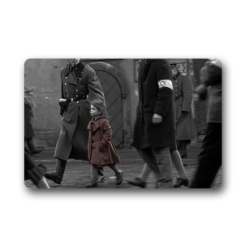 schindlers-list-custom-durable-doormat-236-x157-