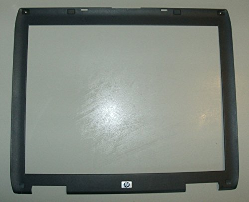 Compaq NX9010 LCD Front Bezel 14.1
