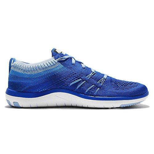 nike air max noir et jaune - Amazon.com | Nike Women's Wmns Free TR Focus Flyknit, RACER BLUE ...