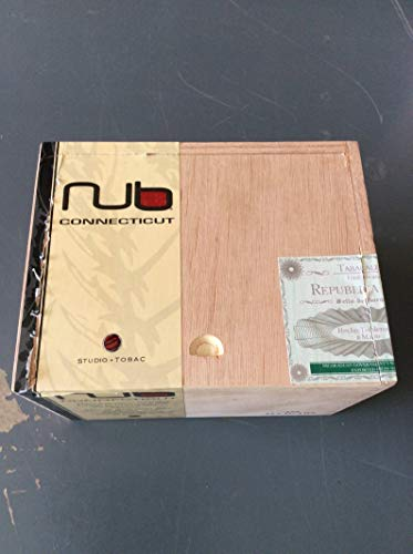 Personalized Cigar Box Wood Cigar Box! Projects, Storage, Tobacco Box, Handmade, Cigar Boxes