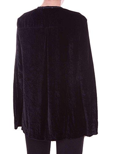 5241 Femme Femme Forte Pantalon Forte Pantalon Forte 5241 Noir Noir n5IU8Bxq