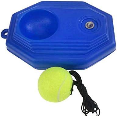 Entrenador de Pelota de Tenis, Juego de Entrenador de Tenis con ...