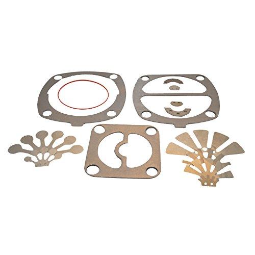 Valve and Gasket Kit for 2475 Air Compressor