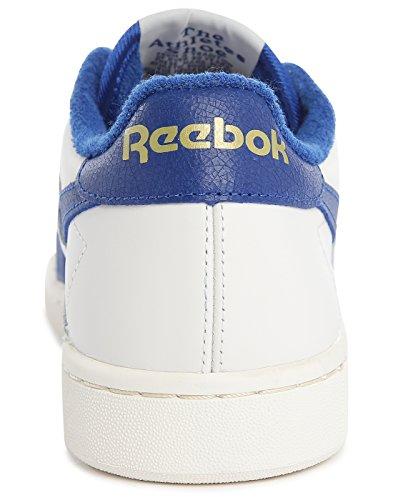 Baskets Reebok M47423 Npc UK Mode Homme qFfptyf6r