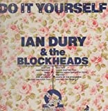 DO IT YOURSELF [LP VINYL]