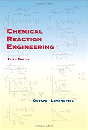 Chemical reaction engineering 3rd edition octave levenspiel chemical reaction engineering 3rd edition 3rd edition fandeluxe Choice Image