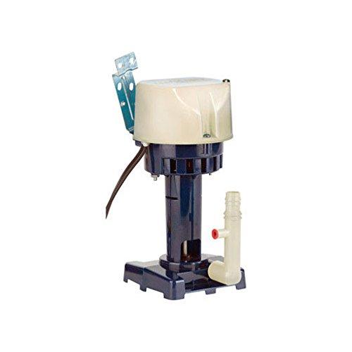 Pump Evap Cool 10000 Cfm