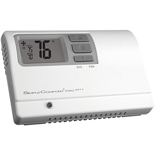 9550 Series - 8
