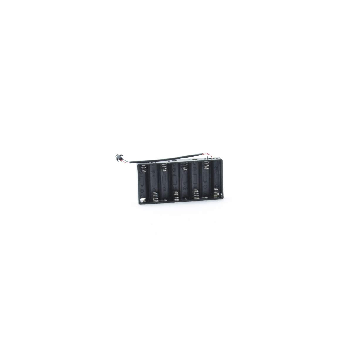 Bullard Replacement Battery Box Assembly For Clean Air Box/All