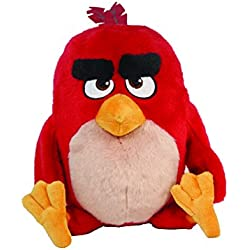 412CmQbbp8L._AC_UL250_SR250,250_ The Angry Birds Movie: Too Many Pigs (I Can Read Level 2)