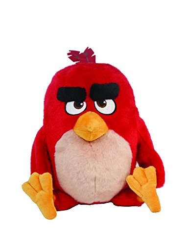 Angry Birds Movie 11