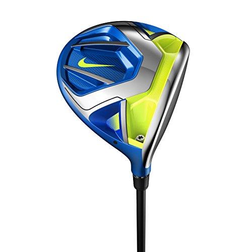 Nike Golf- Vapor Fly Driver Stiff Flex