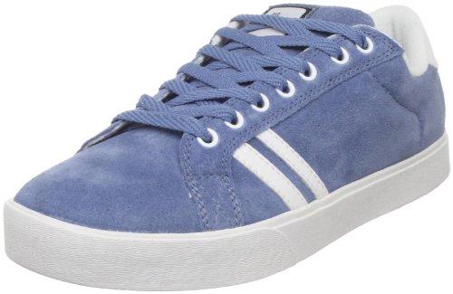 De Leo Skateboard Leo Mixte Emerica The Chaussures blanc Bleu Adulte qPwaHxOI1v