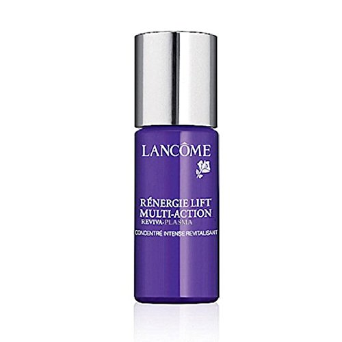 t Multi-Action Reviva Plasma Concentrate 10ml. (pack 2) (Plasma Lift)