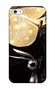 Galaxy Note 3 IghXhPs10071ERvcp Anime Manga Hinomaru Kotoba Original Characters Tpu Silicone Gel Case Cover. Fits Galaxy Note 3