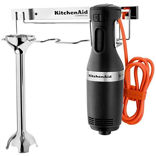 Mixer KitchenAid KEG35AE Onyx Black